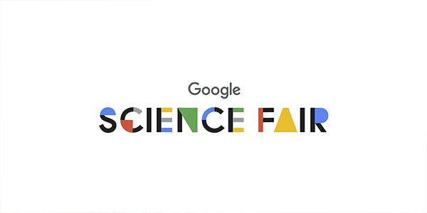 Google Science Fair 2018: Resources for educators to get ideas flowing